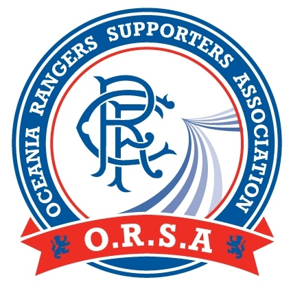 ORSA_Badge