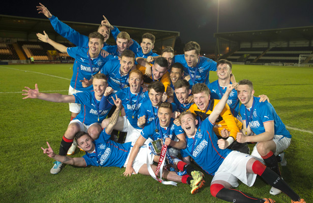 000 20140519_Rangers-win-Scottish-FA-Youth-Cup_615