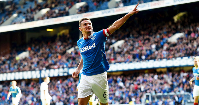lee-mcculloch-lee-mcculloch-rangers_3194560